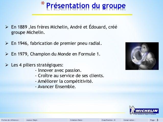 Presentation HE4 Slide 3