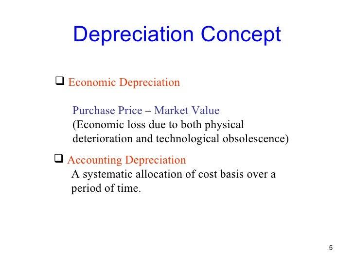 8013 lecture depreciation
