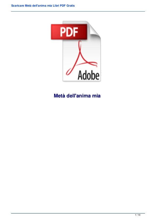 incontri il tuo ex ebook download gratuito