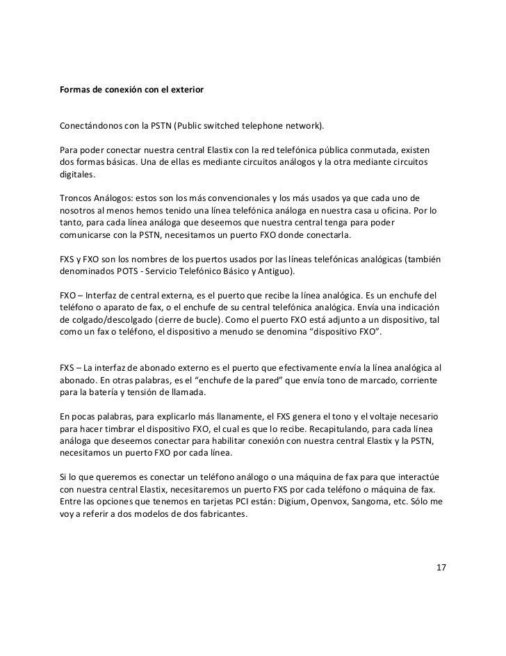 free Gesteinskunde: Ein Leitfaden für Einsteiger und Anwender 2012