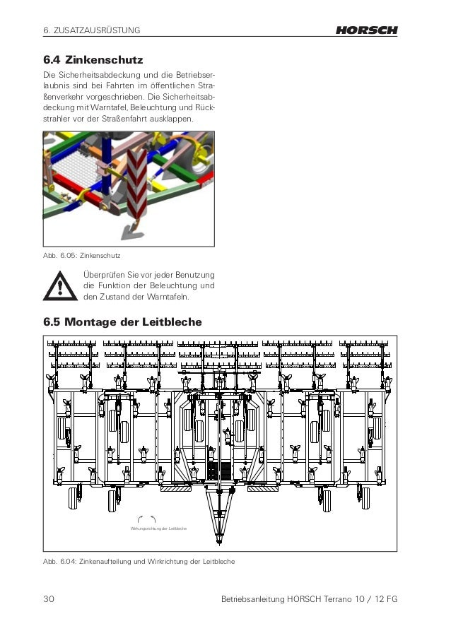 Fantastisch Cargo Mate Anhänger Schaltplan Fotos - Elektrische ...