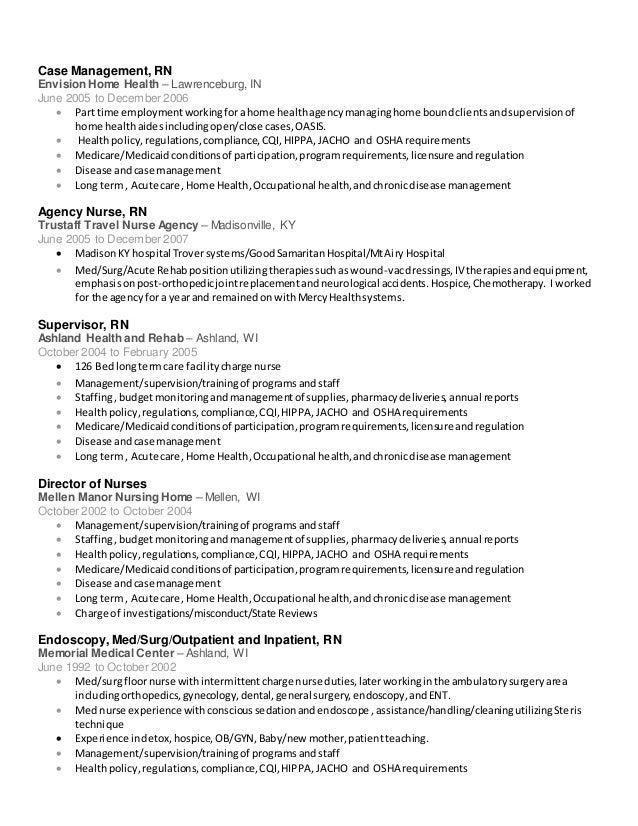 New Grad Resume Sample New Grad Rn Resume New Grad Rn New Grad Brefash  Resume Samples  Rn New Grad Resume