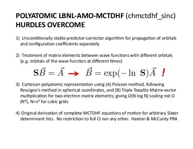 Introduction to Large Truncated Toeplitz Matrices (Universitext) download pdf