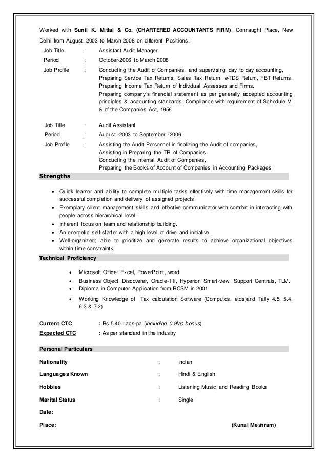 Critical Essay Help - Video Dailymotion rtr resume Be Very Careful ...