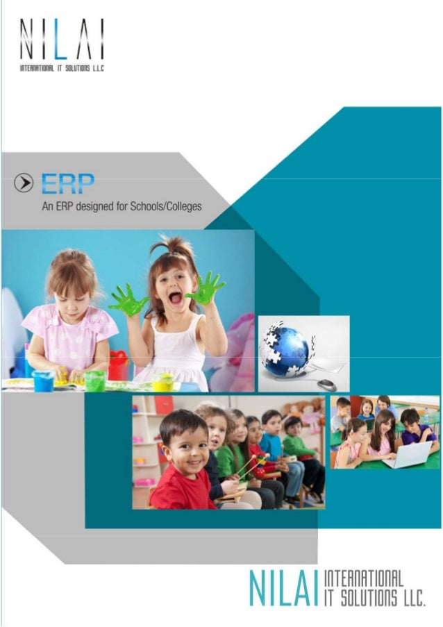 EDUCATION-ERP-BROCHURE