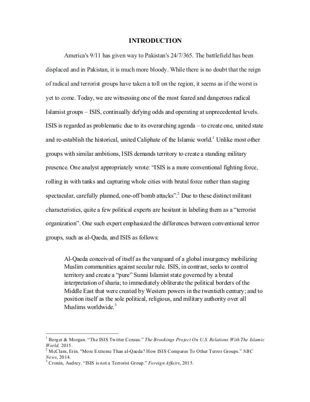 ttu thesis A latex thesis-dissertation style/template for texas tech the graduate school at texas tech has changed their thesis and dissertation formatting guidelines.