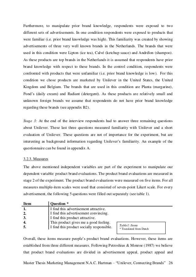 master thesis uva communicatiewetenschap