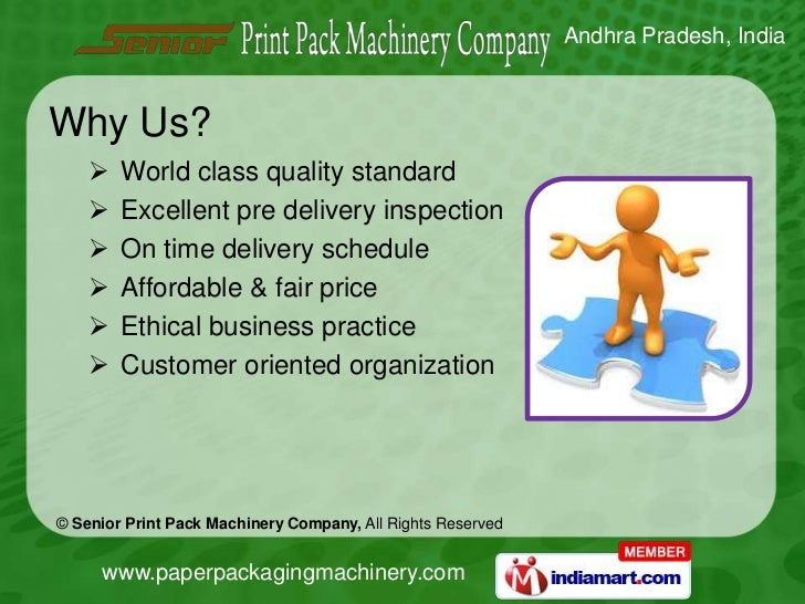 paper bags business plan in hyderabad secunderabad