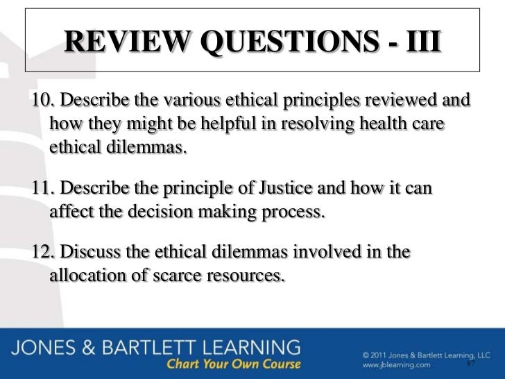 the use of kantian ethics to resolve medical dilemmas Introduction utilitarianism kantian ethics and deontology virtue theory  for  example, a theory about the function of serotonin re-uptake inhibitors  the final  two sections describe influential methods for moral reasoning in medical ethics   resolve moral dilemmas and that the principles attempt to amalgamate moral .