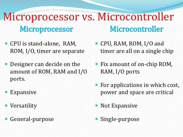 Microcontroller 8051 By K Vijay Kumar