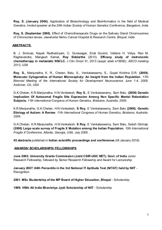 Cover Letter for College Lecturer Example Sample Cover Letter