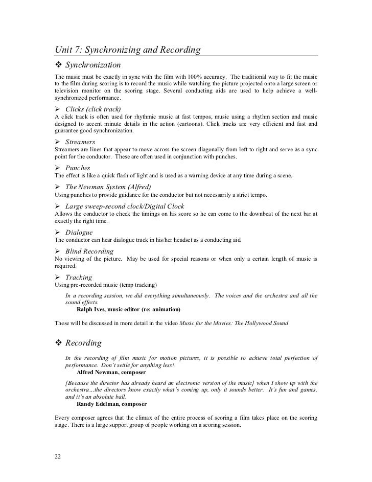 mainworkbook