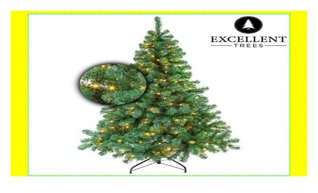 Künstlicher Weihnachtsbaum Mit Licht.Künstlicher Weihnachtsbaum Tannenbaum Christbaum Grün Excellent Tree