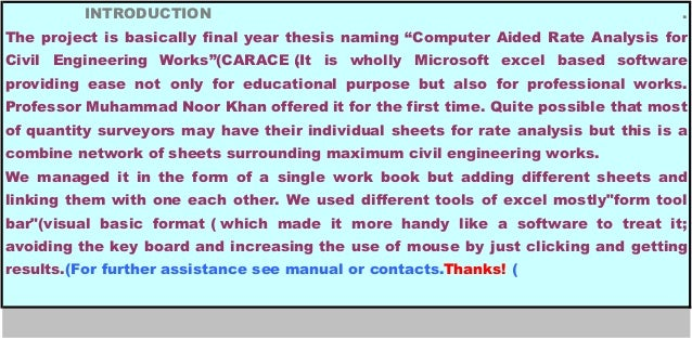 thesis on ufone The training system in ufone mobile companys information technology essay print of the authors and do not necessarily reflect the views of uk essays.