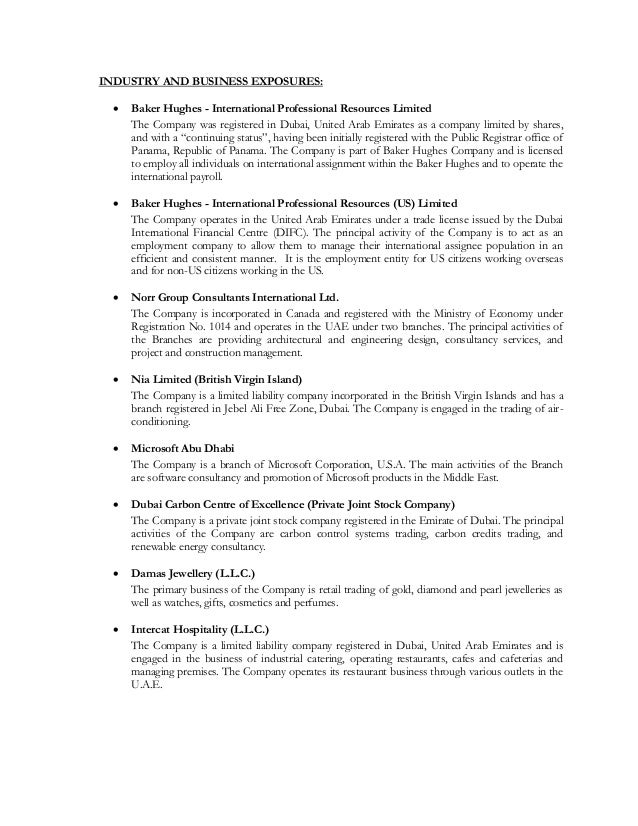 Fantastic Citizens Energy Group Resume Adornment - Administrative ...