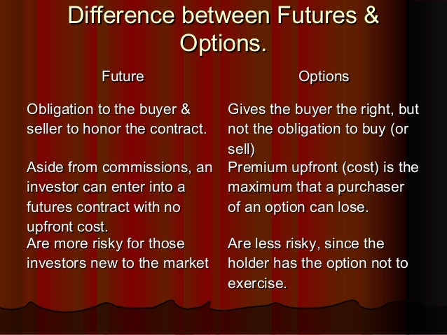 Stock broker apps