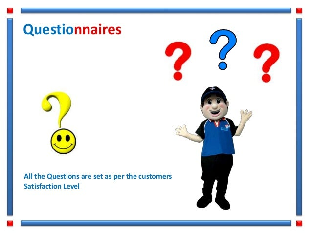 domino pizza customer retention policy dissertation View alexandros baltatzis' profile on linkedin, the world's largest professional community alexandros has 9 jobs listed on their profile see the complete profile.