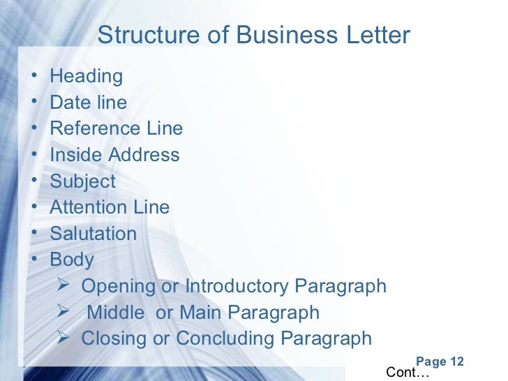 what is a business letter 807188 634321578584410000 44629
