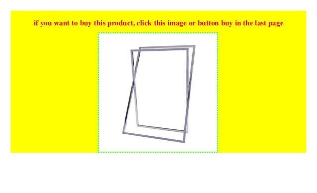 Esbada Handtuchst/änder//Handtuchhalter//Badehandtuchst/änder 60x84x29 cm Cross Chrom