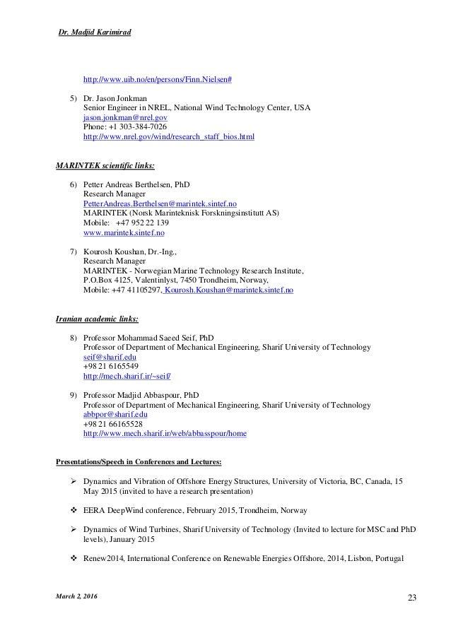 Essay on my best teacher in hindi. Help writing college scholarship ...