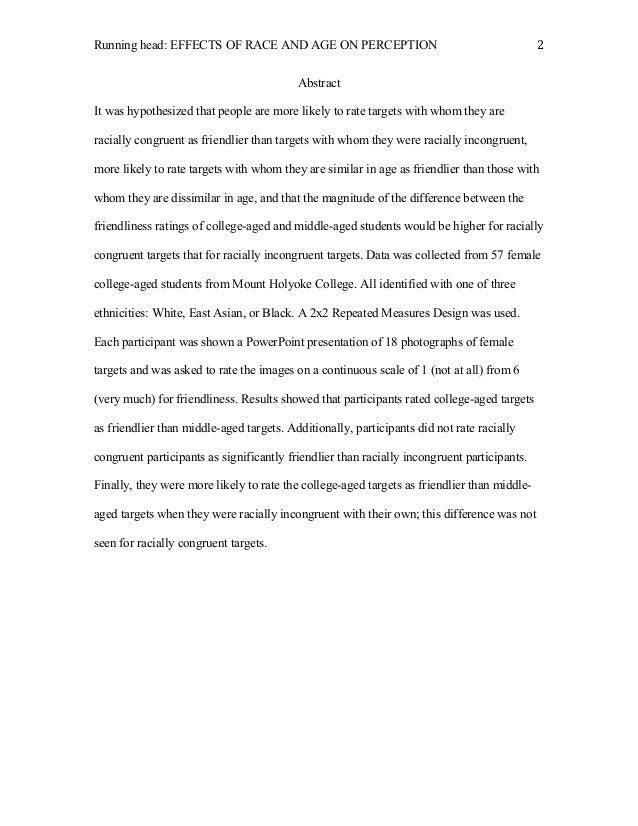 child development observation essay unit 18
