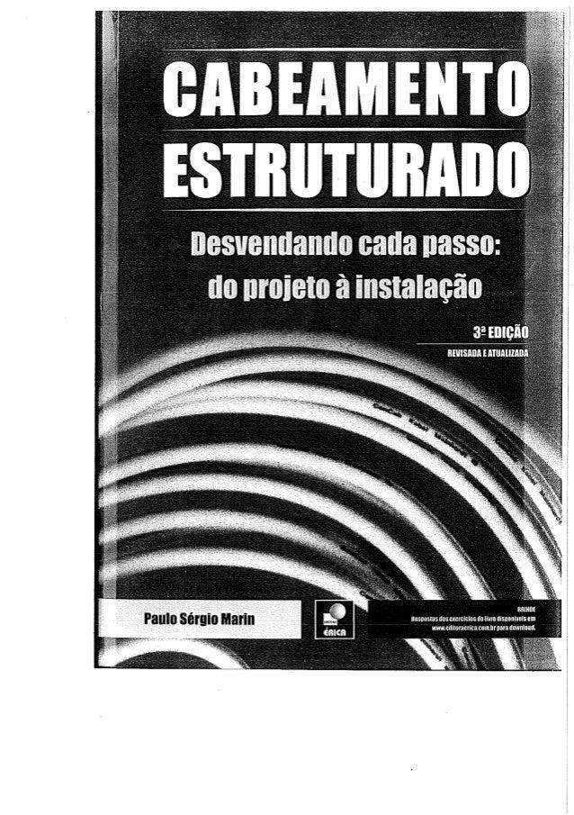 80818966 livro-paulo-sergio-marin-cabeamento-estruturado-cap-1-2
