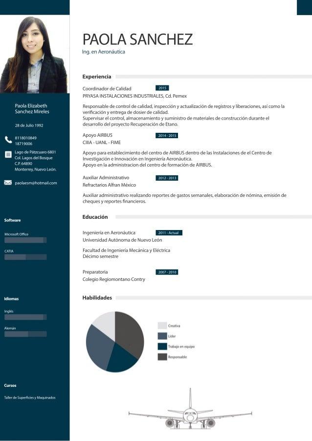 Habilidades 2007-2010Preparatoria ColegioRegiomontanoContry FacultaddeIngenieríaMecánicayEléctrica Décimosemestre 2011-Act...