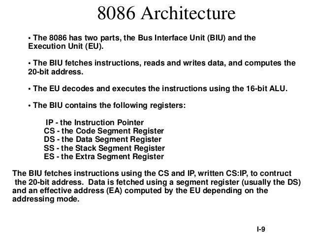 8085 microprocessor   ramesh gaonkar