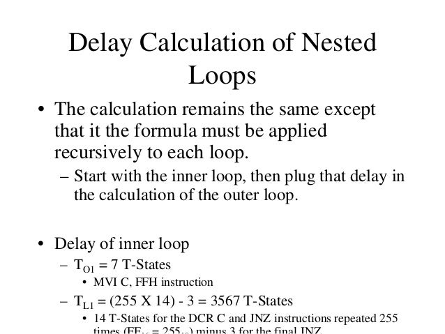 Timing Diagram Instruction: A000h  MOV A,B  Corresponding Coding: A000h  78