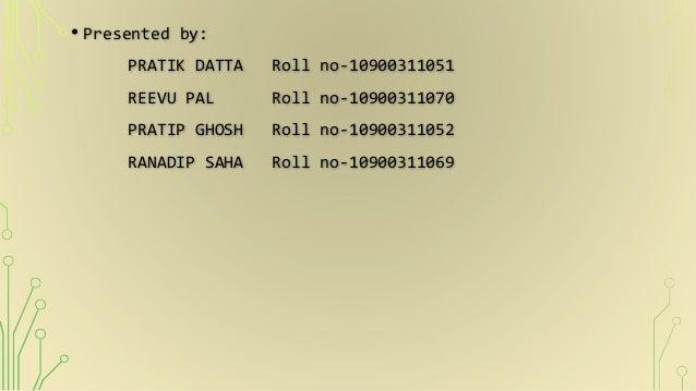"""microprocessor 1 Die taktfrequenz stieg auf etwa 1 mhz  im selben jahr wie ti präsentierte intel mit dem 4004 den """"mikroprozessor"""" (englisch microprocessor unit, mpu),."""