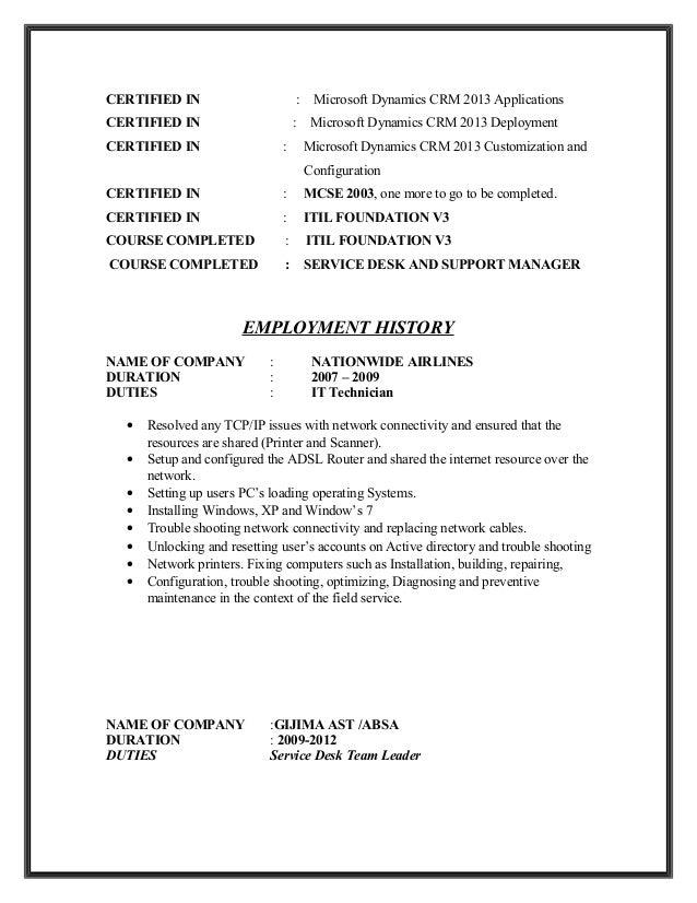 CV GODFREY (1)