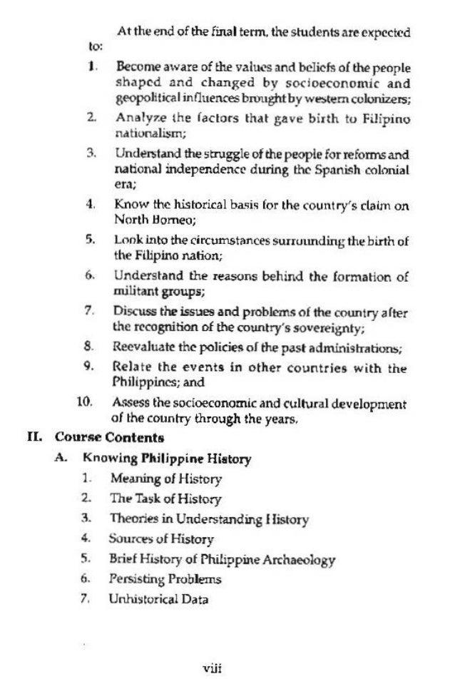 E Quirino And Magsaysay Case Study Solution & Analysis