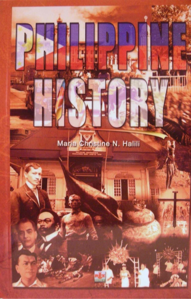 80982258 philippine-history