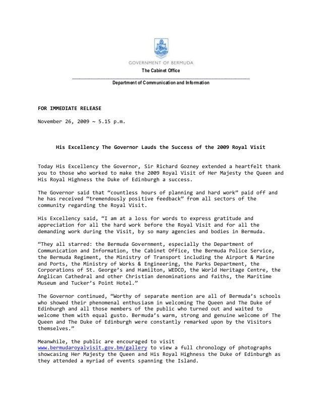 95b249c61649e Succes Lauds Governor Rv 091126 Of UVSpqzM