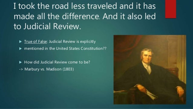 a review of the us constitution as the basis of all laws on the land Understanding constitutional review  under the express interpretation and explicit guidance of the united states constitution  2017 lawscom | all rights.