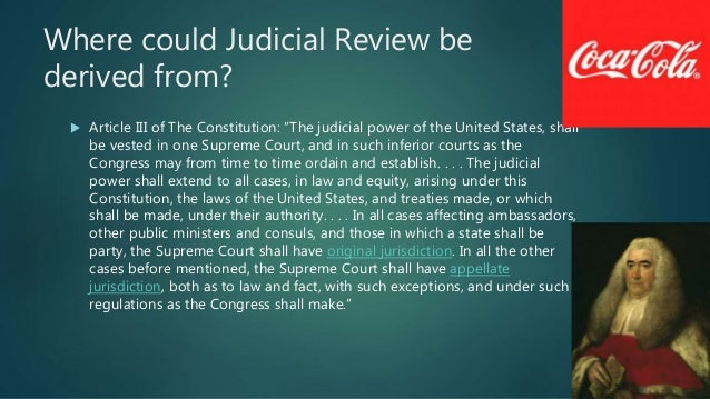 a review of the us constitution as the basis of all laws on the land Includes us constitution, the illinois constitution the united states constitution set up a federal system of government giving reviews all bills and.