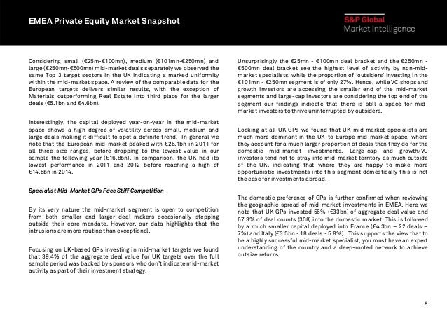 emea-private-equity-market-snapshot-issue-11