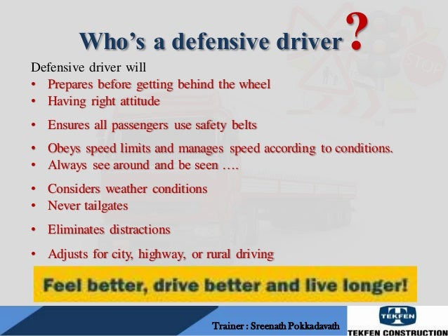 Truck Driving Jobs - Things I Wish I Knew Before I Became ...