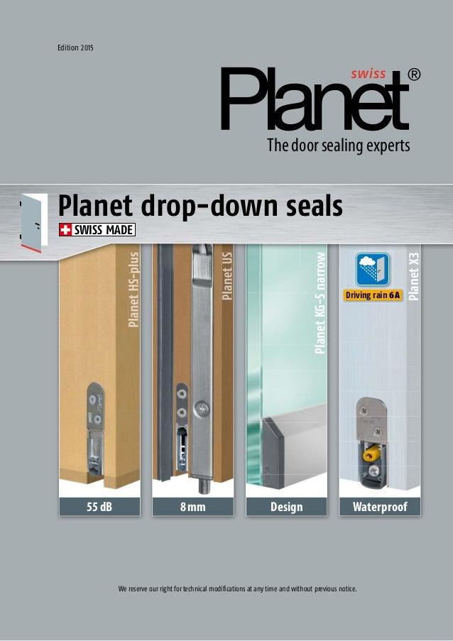 planet complete catalog en rh slideshare net