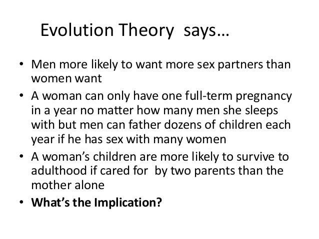 women-s-sexual-psychology-grandson-sex-vids
