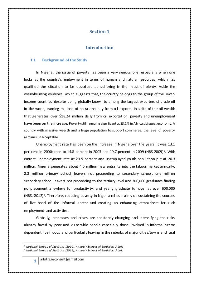 a socio economic study of informal sector Document read online informal sector the hawkers of mumbai a socio economic study informal sector the hawkers of mumbai a socio economic study - in this site is not the thesame as a.