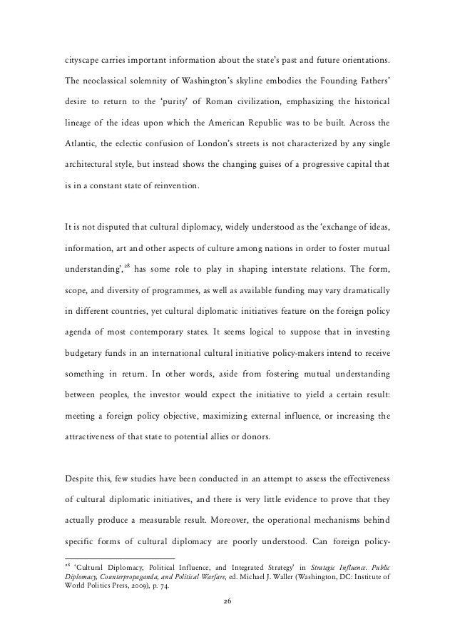 mphil thesis leuven