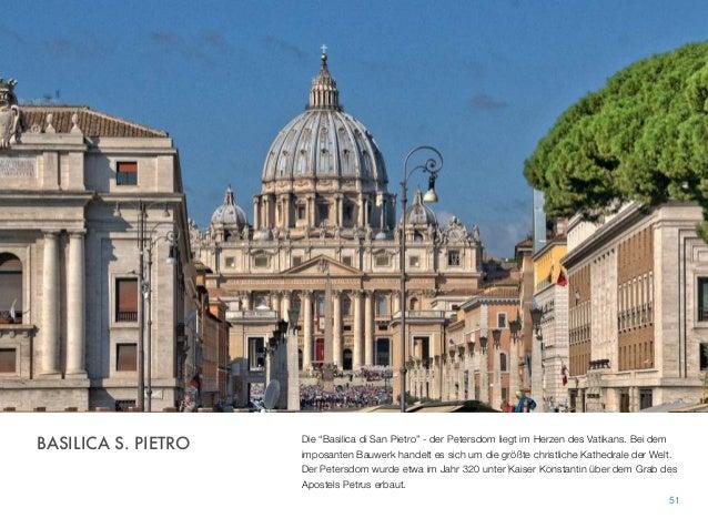 Rom die imperiale stadt der fandeluxe Images