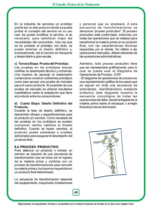 Único Diagrama De Marcado De Esqueleto Componente - Anatomía de Las ...