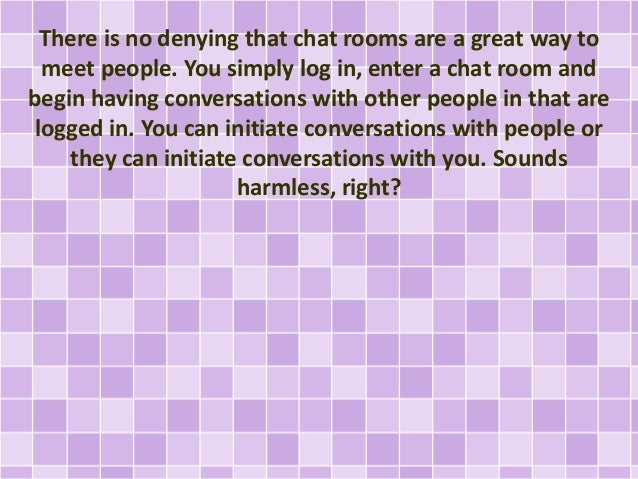 gate chat rooms Chat guidelines manuel of style  the end room is a room similar to the gate a but without the elevator  scp - containment breach wiki is a fandom games .