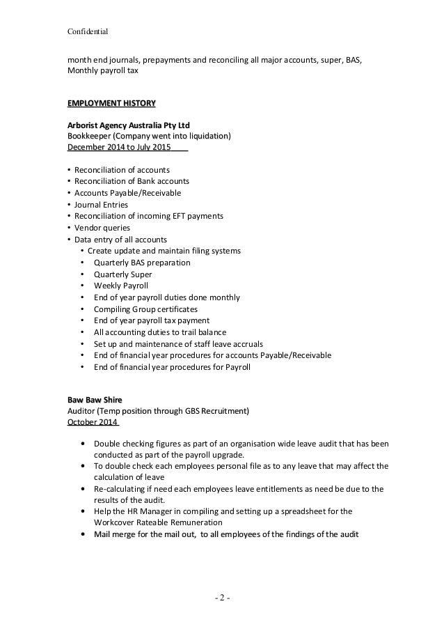 colorful arborist job resume photo resume ideas