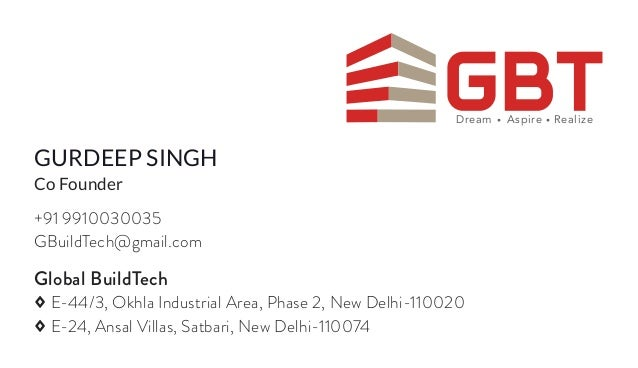Gs visiting card double side gs visiting card double side gurdeep singh co founder e 443 okhla industrial area colourmoves
