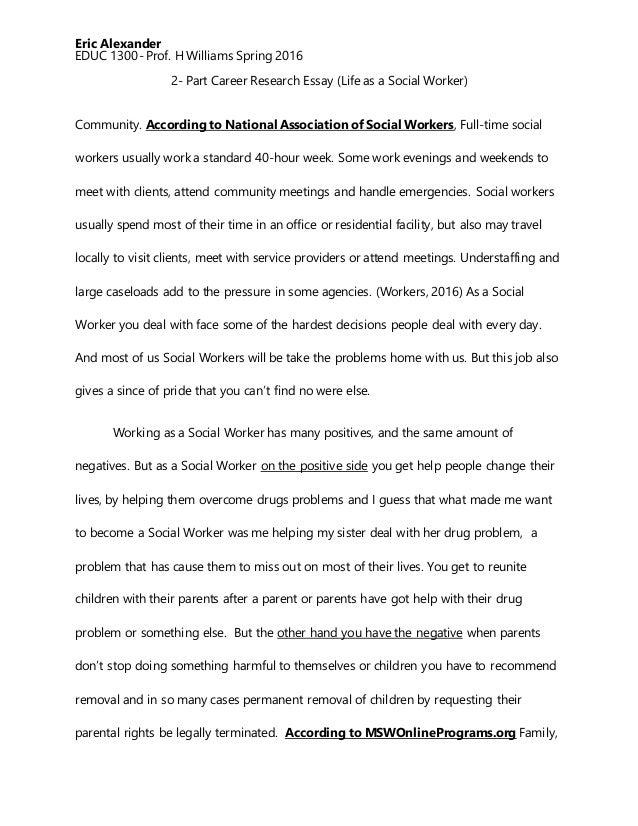 Essay Grading, and How Understanding Writing Rubrics Improves ...