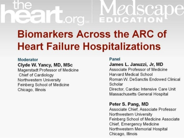 Acute Heart Failure Current Perspectives