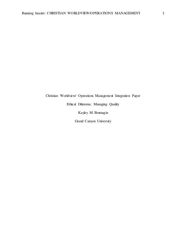 worldview paper final 1 - a research paper published in the journal of applied remote  heavy cloud cover with its worldview-1, and worldview-3,  top spot during final round.